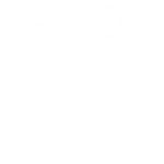 Logo des Incroyables Comestibles Rivière-du-Nord
