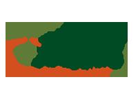 Les Incroyables Comestibles Rivière-du-Nord Logo