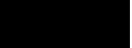 Logo école secondaire des-studios, partenaire des Incroyables Comestibles Rivière-du-Nord