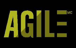 Logo Marketing Autonome, partenaire des Incroyables Comestibles Rivière-du-Nord